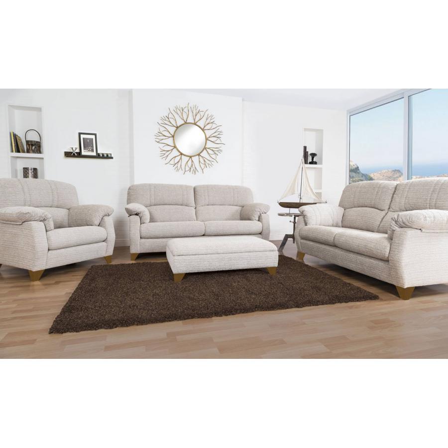 austin deluxe 3  1  1 suite  houseproud furnishings